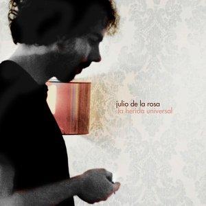 Image for 'Las camareras'
