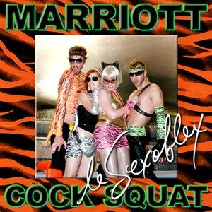 Imagen de 'Marriott Cock Squat'