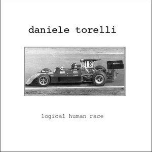 Image for 'Daniele Torelli'