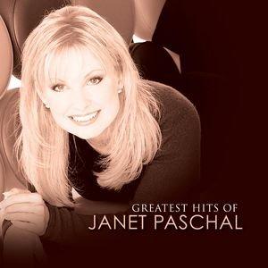 Imagem de 'Greatest Hits Of Janet Paschal'