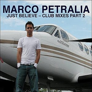Image for 'Just Believe Remixes 2'