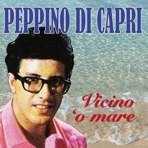 Bild für 'Vicino 'o mare'