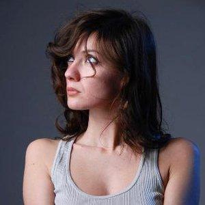 Image for 'Patrizia Laquidara'
