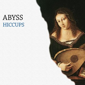 Image for 'Hiccups'
