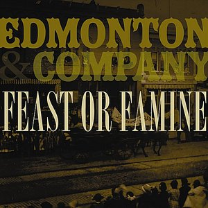 Image for 'Edmonton & Company'