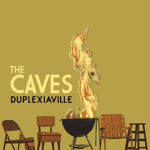 Bild för 'The Caves'