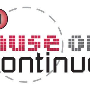 Bild för 'Pause or Continue'