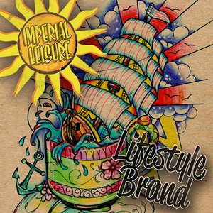 Image pour 'Lifestyle Brand'
