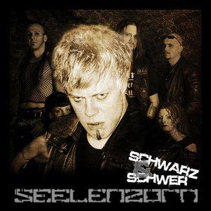 Image pour 'Schwarz und Schwer'