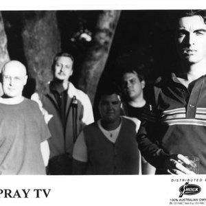 Imagen de 'Pray TV'