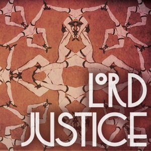 Image for 'Lordjustice'