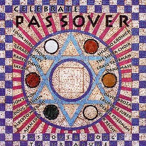 Image for 'Celebrate Passover'