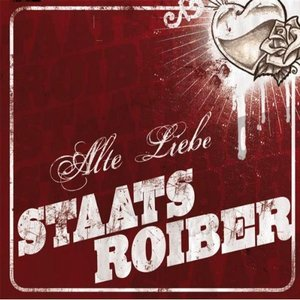 Image for 'Alte Liebe'