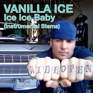 Image for 'Ice Ice Baby (Beats Stem)'