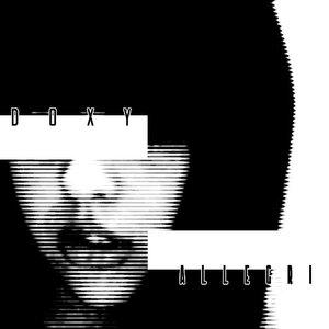Image for 'Allegri'