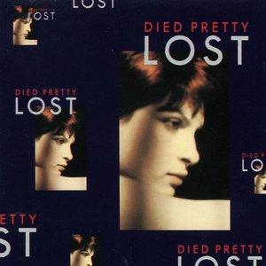 Immagine per 'Lost'