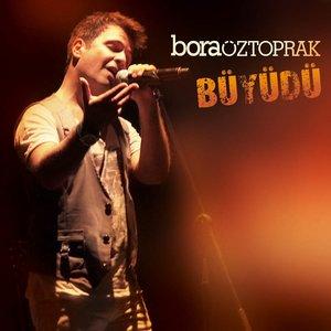 Image for 'Çetrefilli Yollar'