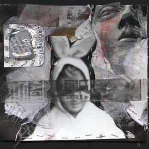 Image for 'Lennon'
