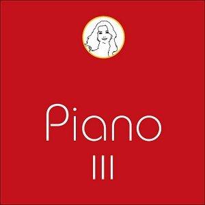 Imagen de 'Piano III'