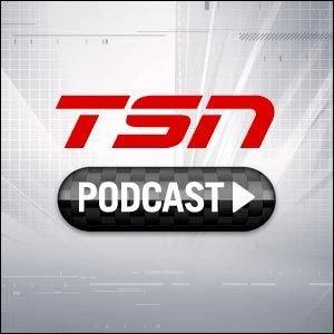Image for 'TSN.ca'