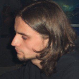 Image pour 'Mr. Incognito'