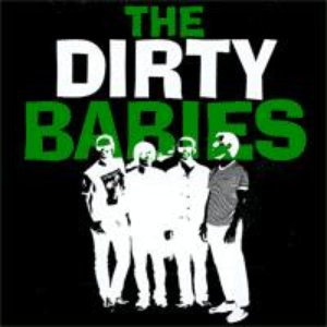 Immagine per 'The Dirty Babies'