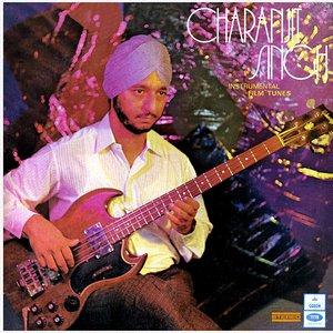 Image for 'Instrumental Film Tunes'