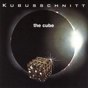 Bild für 'The Cube'