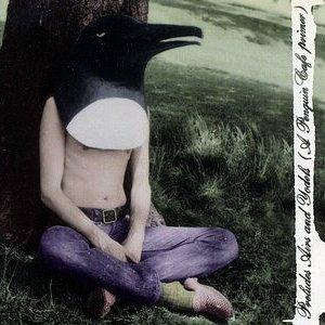 Bild für 'Preludes, Airs & Yodels'