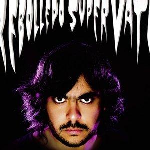 Image for 'Super vato'