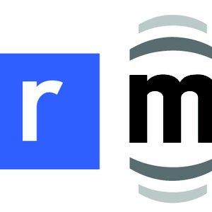 Immagine per 'NPR Music'