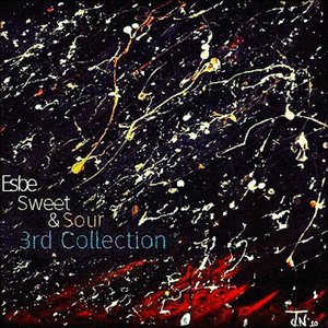 Image for 'Sweet & Sour 3rd Collection (Volume 1) (LP)'
