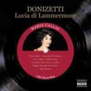 Image for 'Maria Callas, Giuseppe Di Stefano, Etc.; Tullio Serafin: Maggio Musicale Orchestra & Chorus'