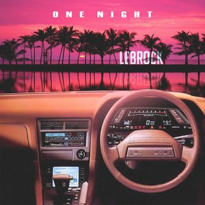 Image for 'One Night'