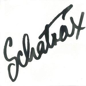 Bild för 'Schatrax'