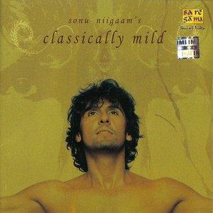 Bild för 'Classically Mild'