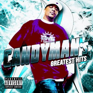 Image for 'Candyman's Greatest Hits'