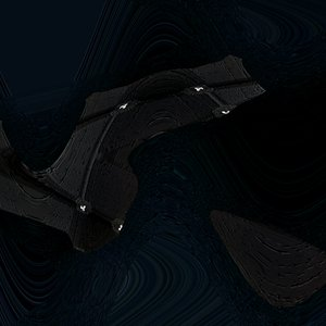 Image for 'attronorrt'