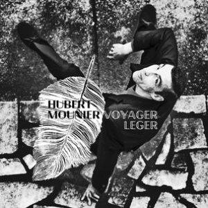 Imagen de 'Voyager Léger'