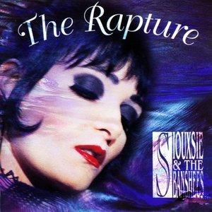 Imagem de 'The Rapture (Remastered / Expanded)'