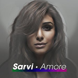 Image for 'Amore (Remixes)'