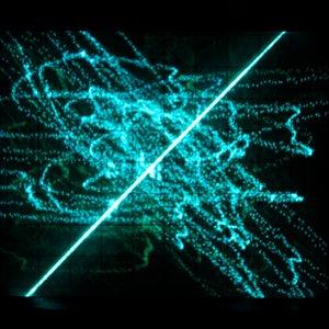 Image for 'String Studies'