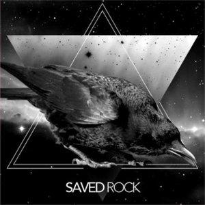 Bild för 'Saved Rock - EP 2013'