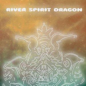 Image for 'River Spirit Dragon'