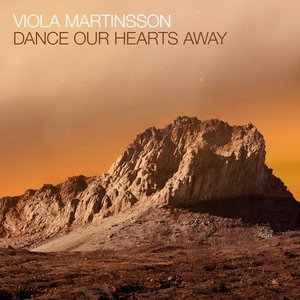 Image for 'Dance Our Hearts Away'
