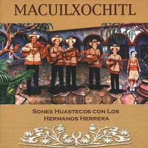 Image for 'Macuilxochitl'