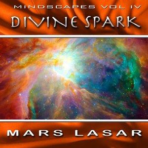 Image for 'MindScapes Vol.4 - Divine Spark'