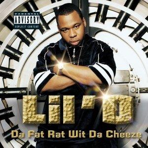 Image pour 'Da Fat Rat Wit Da Cheeze [Explicit]'