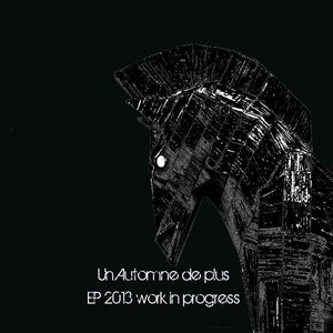 Image for 'EP 2013'