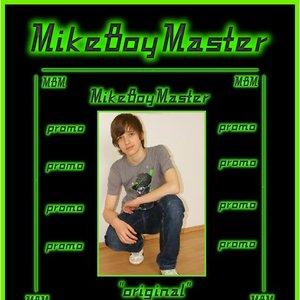 """Image for 'MikeBoyMaster """" Original """"'"""